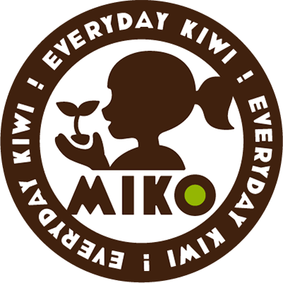 MIKO JAPAN